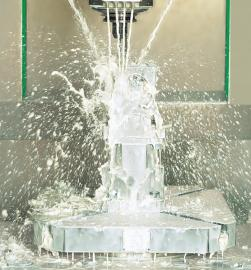 ROCO合成型金属加工液切削油