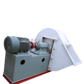 PP防腐塑料风机|F4-73离心式塑料风机|通风换气专用|齐鲁安泰