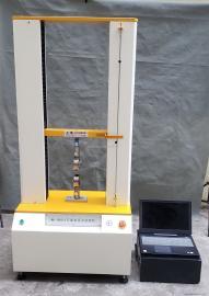 电脑式双柱万能材料试验机
