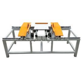 板材加工机器 清边锯 木工双头锯 手推锯 下料锯