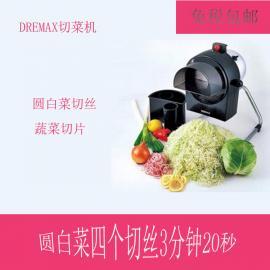 日本DREMAX切菜�CDX-100�A白菜切�z�C蔬菜切片�C多功能切菜�C