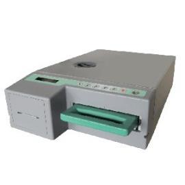 赛康STATIM-2000E卡式灭菌器