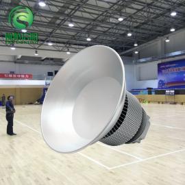 风顺启明FS-LG0352室内篮球场LED照明灯