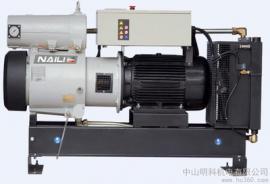 滑片式空压机耐力A-15