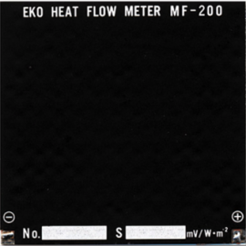 EKO热流量计MF-180