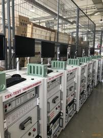 PDU测试仪TSK3000