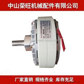 RW-PB磁粉制动器1.2kg/12Nm直流24V
