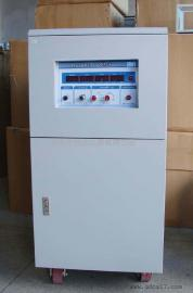 10KV-30KV大功率变频电源