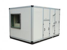 宝驰源 水冷空调除湿机 BCY-WAC