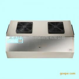 环都亚泰HD-YT-3G壁挂式臭氧发生器