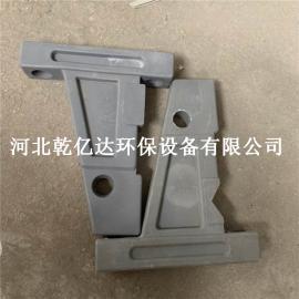 热销自动压滤机聚丙烯把手 聚丙烯把手 厢式自动手柄