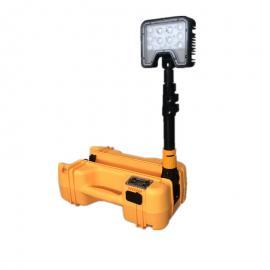 BXTZ-SKN-A01轻便式工作灯35W升降式