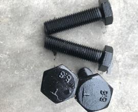 高强度螺母型号-高强度螺母超耐用-昊哲紧固件
