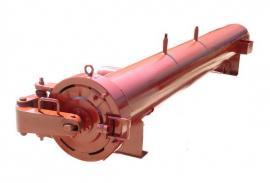 收发球筒快节奏效率高品质好优质清管器收发球筒