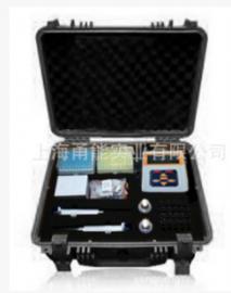 生物毒性检测仪 便携式生物毒性检测仪 WDX-LumiFox