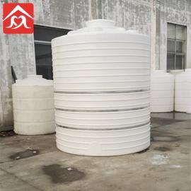 10吨耐酸碱减水剂储罐,请选择锦尚来塑业,质量好、规格全