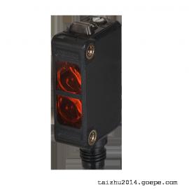 Autonics光电传感器BJX3M-PDT-C-P偏光镜面反射型 新品上市