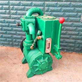 吸粪车真空泵三轮吸粪车真空泵小型吸粪车真空泵