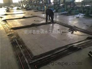 环形橡胶止水带、管道环形橡胶止水带生产基地