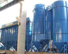 锅炉静电除尘器维修-锅炉静电除尘器改造-静电除尘器改造方案