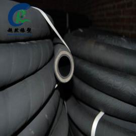 液压胶管规格 耐油高压胶管规格
