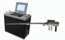LB-3010红外烟气分析仪 适合CEMS的验收标定