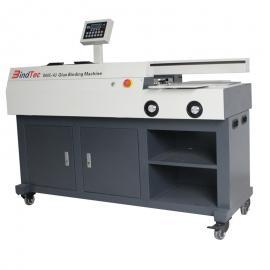 宾德胶装机D60C-A3A无线胶装机