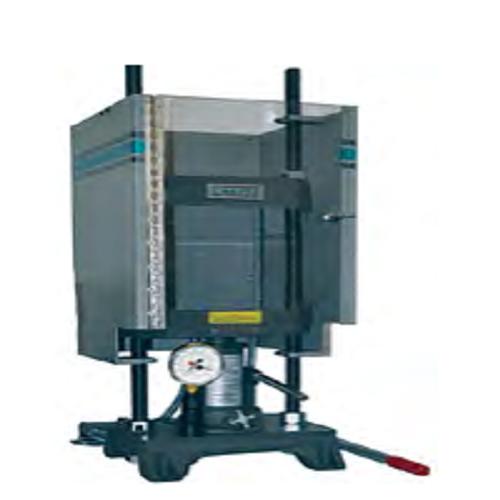 Carver压片机Carver 3968手动压片机/热压机/自动压片机3968