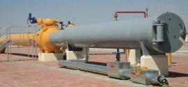 清管器收发球筒设计原理设计规范设计要求使用说明