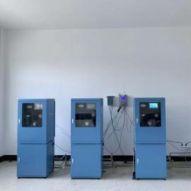 COD氨氮�磷�氮在��O�y�x �h境�z�y�x器24小�r自�由��