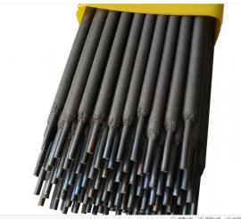 DH-04型煤矿专用耐磨焊条 DH-04堆焊焊条