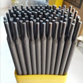 EF-11型火电厂专用耐磨焊条 EF-11堆焊焊条