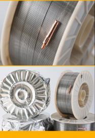 HF-63T耐磨焊丝 HF-63T耐磨药芯焊丝