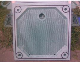 厢式压滤机聚丙烯滤板