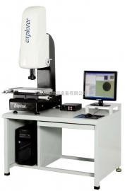 信百诺半自动二次元影像仪