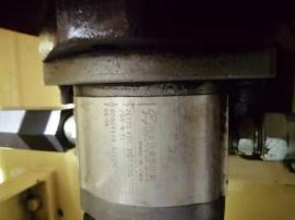 欧美进口RAVARINI高压发生器mat:37.6193