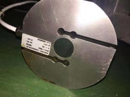 欧美进口PERSKE电机KNSR23.10-2 NR:01408790
