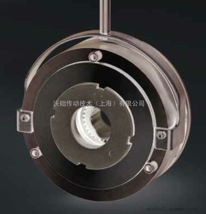 M132MB4西门子电机制动器