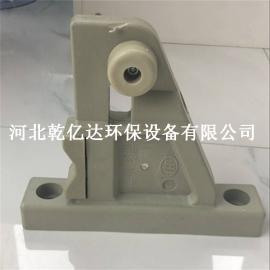 生产销售各种压滤机配件 压滤机滤板把手 自动快开把手