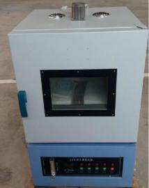 SYD-3061(85)�r青旋�D薄膜烘箱