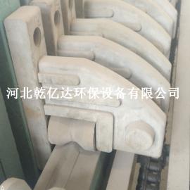销售污水处理压滤机把手 聚丙烯把手 自动压滤机把手