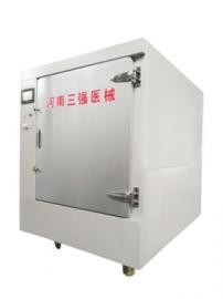 大型�h氧乙烷1立方�缇�柜三���S家