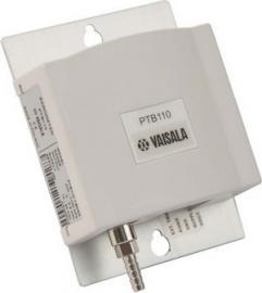 大气压力传感器Vaisala PTB110