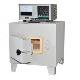 数显式智能型高温电阻炉1000度