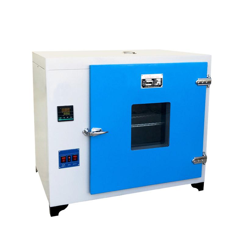 101-1A电热鼓风干燥箱/电热干燥箱101A-1