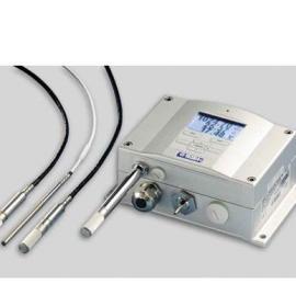 中科技达PTU300系列一体式大气压力和温湿度传感器