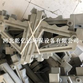 配景津中大海江压滤机把手 自动型 聚丙烯塑料把手