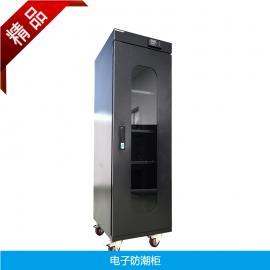 HYXD-180KWS防潮柜,电子防潮柜