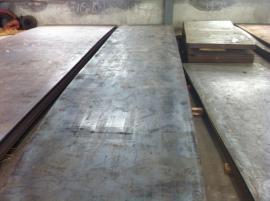15CrMoR容器板、15CrMo钢板