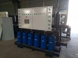 空气能热泵热水器酒店学校泳池地暖采暖